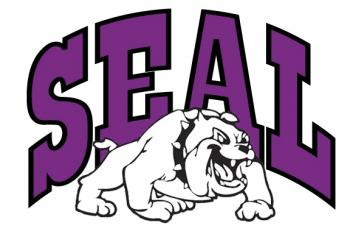 Seal Elementary