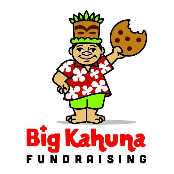 Kopperl Launches BIG KAHUNA fundraiser