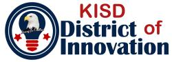 KISD District of Innovation