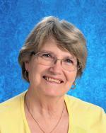 Wellborn Carolyn  photo