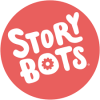 Image that corresponds to StoryBots