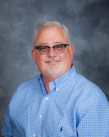 Mr. Bill Neyman