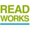 Image that corresponds to ReadWorks