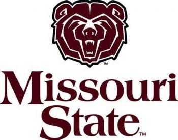 MOSTATE