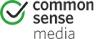 Image that corresponds to Internet Safety/Common Sense Media