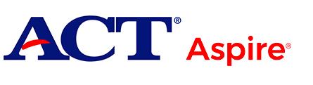 ACT Aspire Practice Test