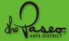 Image that corresponds to The Paseo Arts District