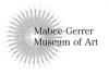 Image that corresponds to Mabee Gerrer Art Museum