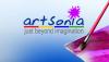 Image that corresponds to Artsonia