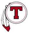 Tish Logo