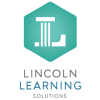 Image that corresponds to Lincoln Learning - High School