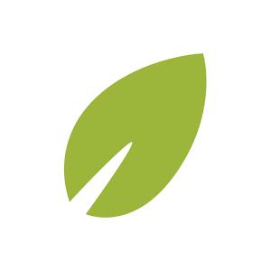 KhanAcademy.org or Khan Academy app
