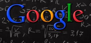 Google.com from any device and search for your area of math needs