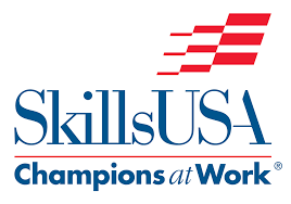SkillsUSA Arkansas