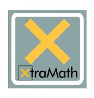 Get login info from Mrs. Ellis - practice +, - , x, or divide.