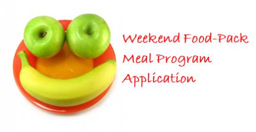 ES_FoodPackMealProgram