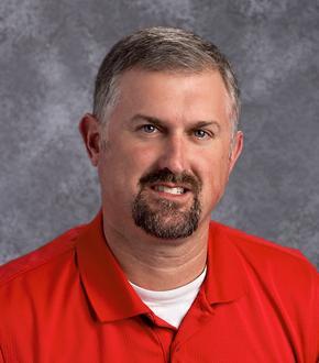 Mr. Gilmore