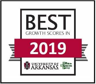 Best Growth 2019