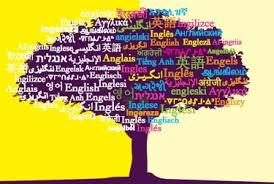 Eureka Springs School - ELL - English Language Learners