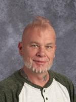 Cummings John photo