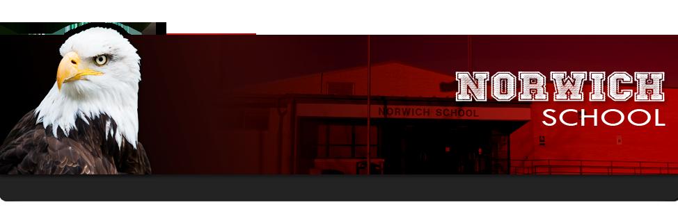 Norwich K-12 Banner