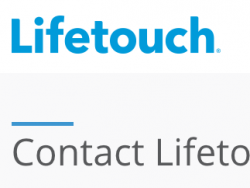Thumbnail Image for Article Lifetouch Picture Issues?