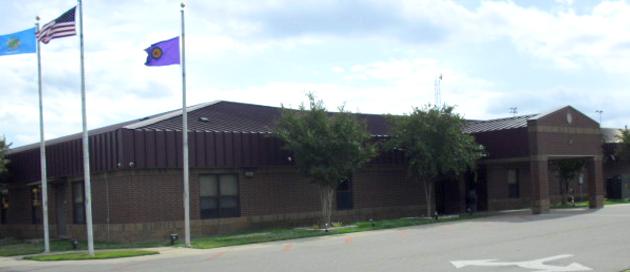 Bennington School