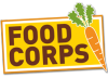 Image that corresponds to FoodCorps