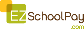 EZSchoolPay.com
