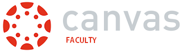 Canvas Faculty Login Link