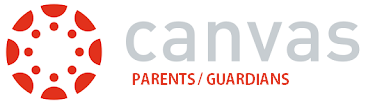 Canvas Parent Login Link