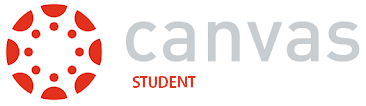 Canvas Student Login Link