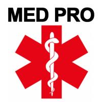 Med Pro