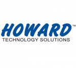 Solutions Howard Technology photo