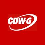 CDW-G photo