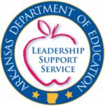 of Education Arkansas Department photo