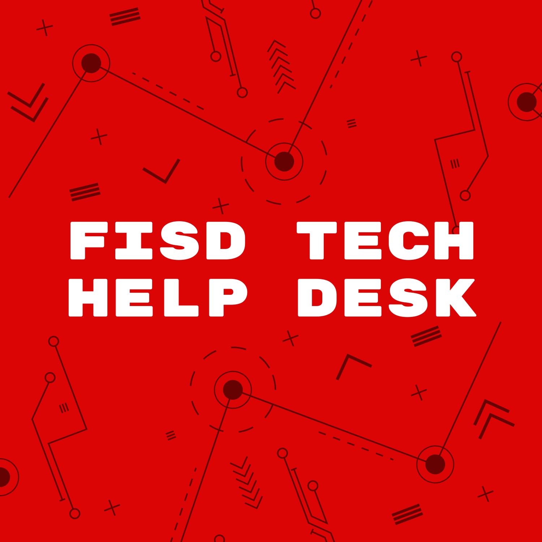 Help Desk Form