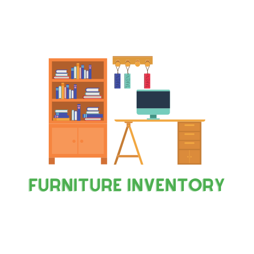 Furniture Inventory