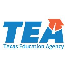 TEA Documents