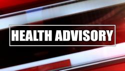 Public Health Announcment