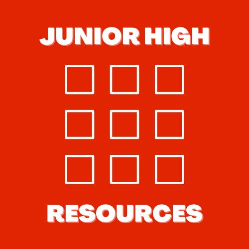 Junior High