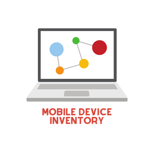Mobile Device Inventory
