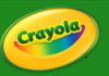 Image that corresponds to crayola.com