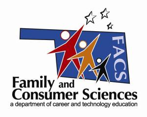 State Family & Consumer Science logo