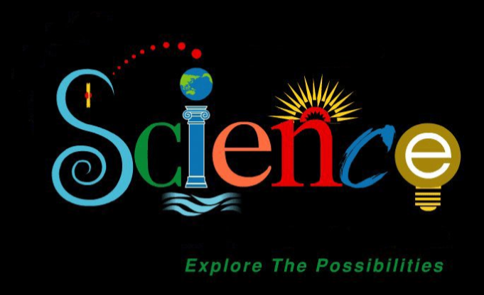 science : explore the possibilities