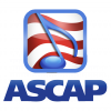 Image that corresponds to American Society of Composers, Authors, & Publishers