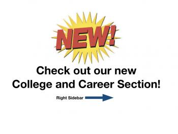 College and Career New Site