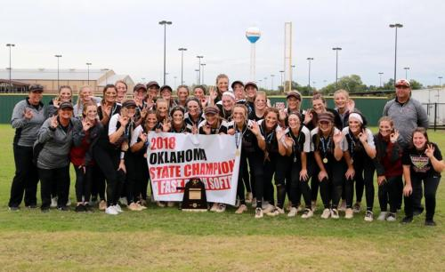 STATE SBALL PICTURE