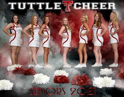 senior cheer pic