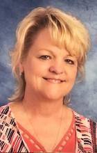 Sims Denise photo